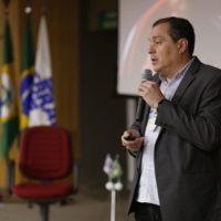 Roberto Franco - SET Nordeste 2018
