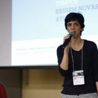 Simone Moura - SET Nordeste 2018
