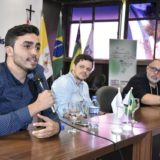Carlos Costa - SET Centro-Oeste 2018