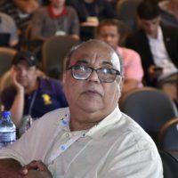 Eduardo Rodrigues da Silva - SET Centro-Oeste 2018