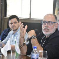 Orlando Soares Faria - SET Centro-Oeste 2018