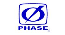 PHASE-220×120