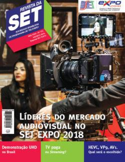 Revista da SET n.179