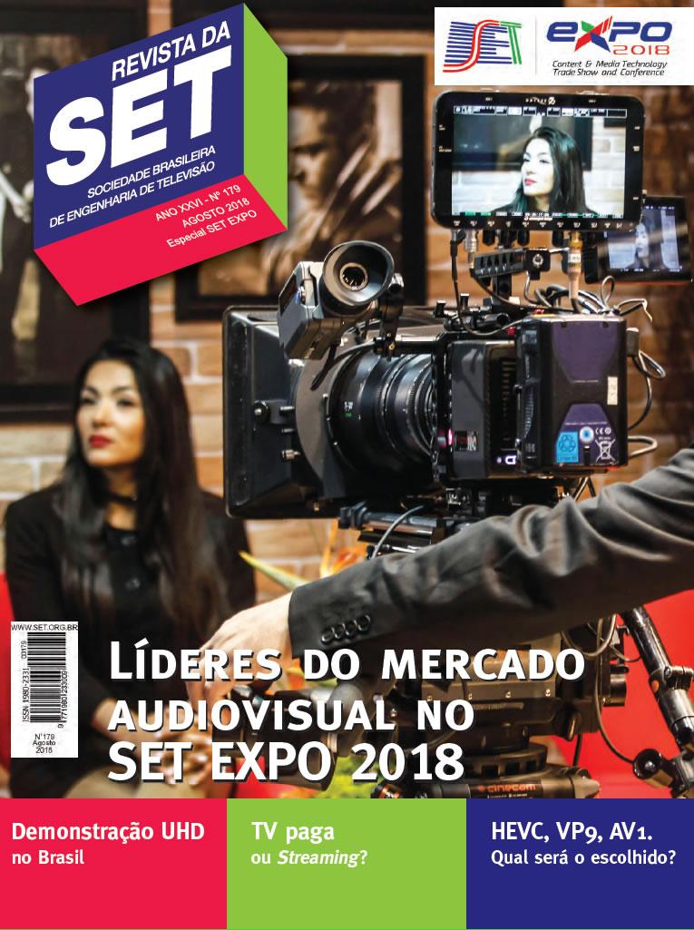 Revista da SET 179