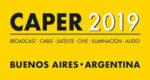 caper-200×100