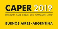 (PT) CAPER