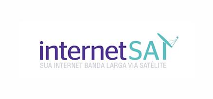 internetsat