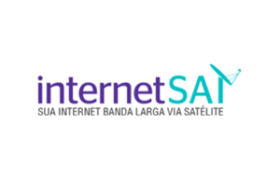 INTERNET SAT