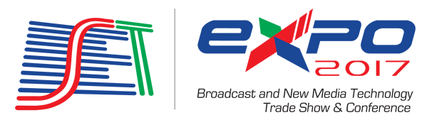 logo-set-expo-2017