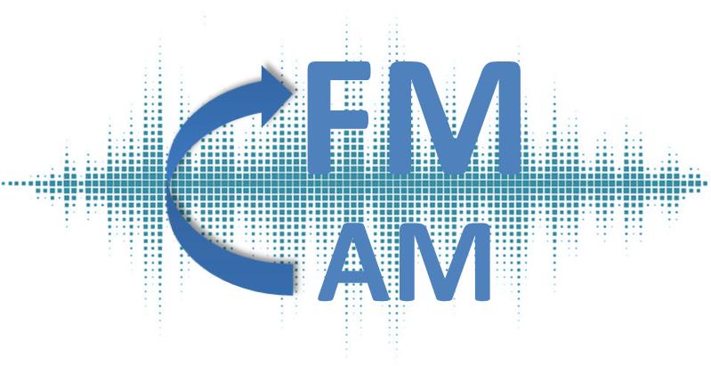 Ministro vem a Pernambuco autorizar migração de rádios AM para FM