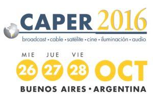 caper-2016