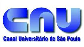 CNU Canal Universitário de São Paulo