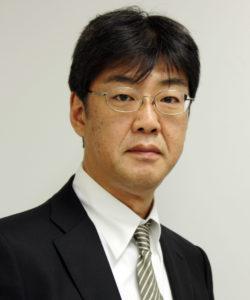 dr-toru-kuroda