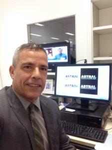 Rodrigo Lucena
