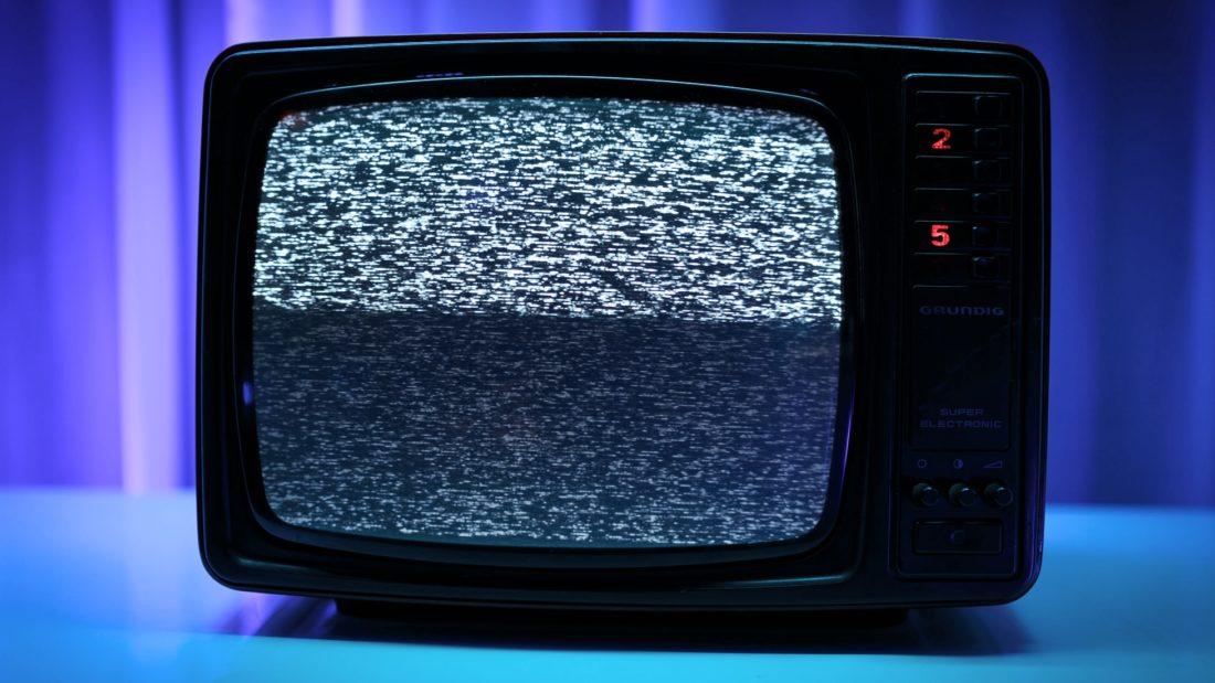 tv_analogica