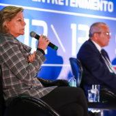 Tereza Mondino, Diretora da TM Consultoria em Telecomunicações e Consultora do Grupo de Espectro da SET - SET SUL 2019