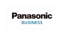 Panasonic-220×120