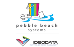 Peble Beach-Videodata-ouro