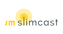 SM FACILITIES SLIMCAST