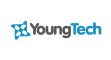 YoungTech-bronze
