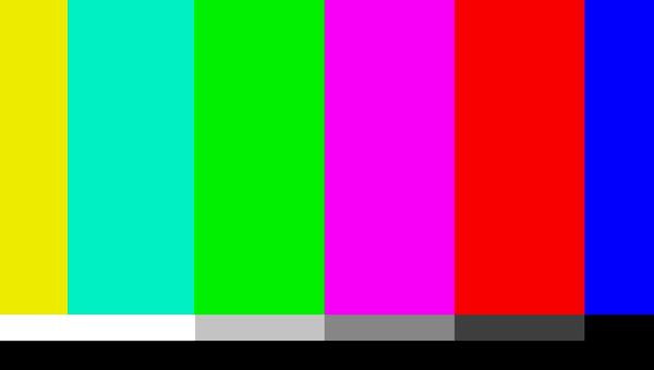 digital-tv-switch-off