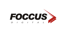Foccus