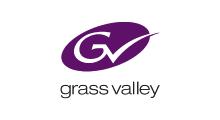 grass-valley-220×120