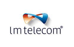 LMtelecom