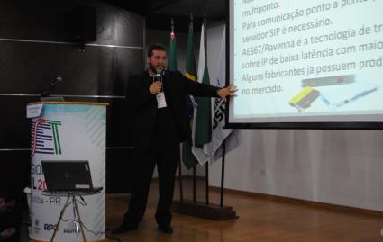 Hugo Nascimento (SET/Abert)