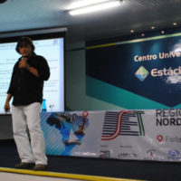 SET Nordeste 2015