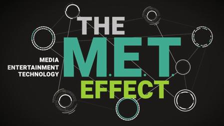 MET Effect