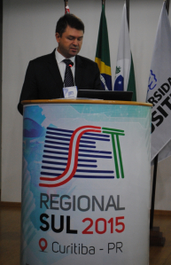 Ivan Miranda (SET/RPC TV)