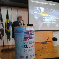 Paulo Balduino (SET/ABERT)