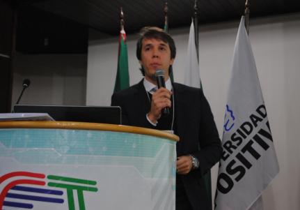Rodrigo Zerbone (GIRED)