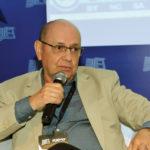 Ex presidente e fundador da SET, Adilson Malta analisou e expicou as competências necessárias que tem de possuir um profissional que quer atuar no mercado broadcast e de novas mídias