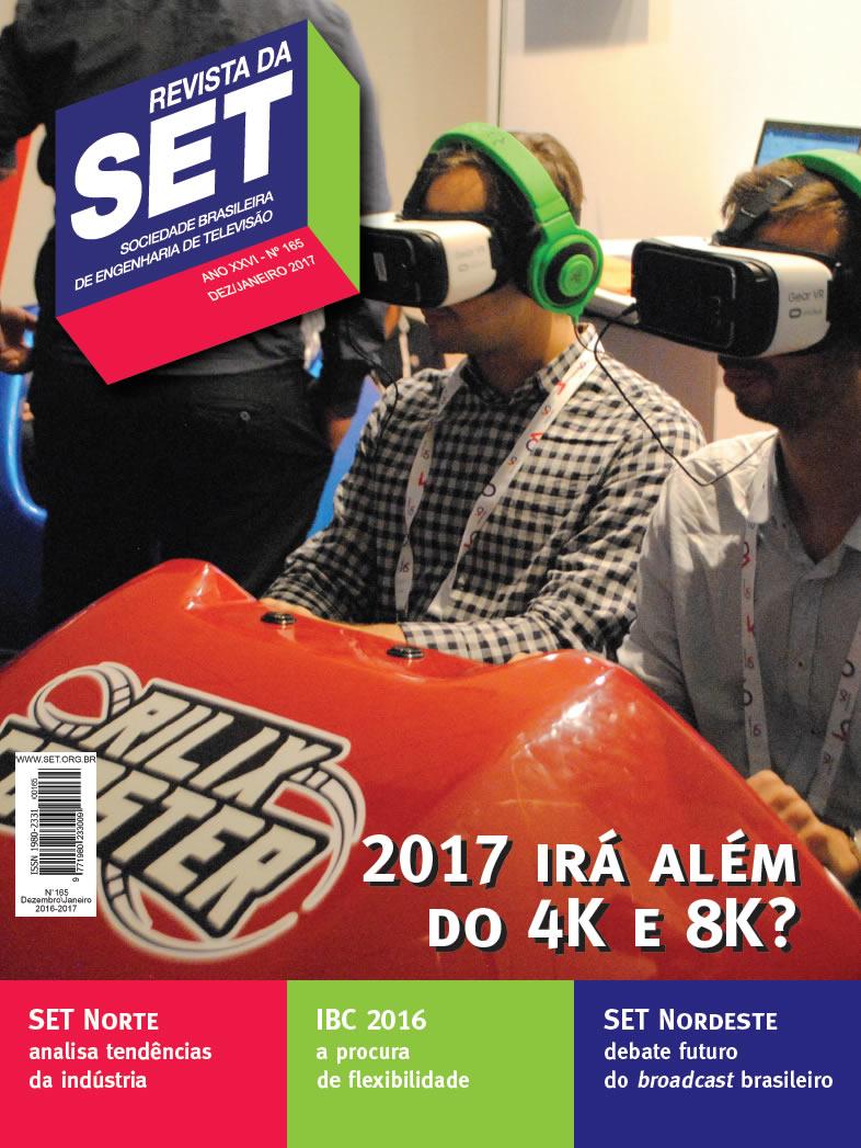 Revista da SET 165