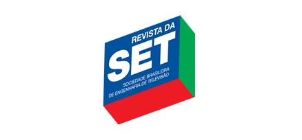 Revista da SET