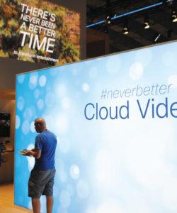 O IBC 2016 mostrou que as soluções na nuvem chegaram para ficar
