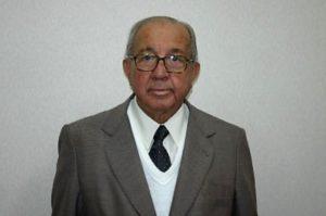 Dermeval Gonçalves