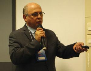 Eduardo Cappia (EMC/SET)