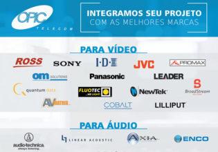 Opic Telecom