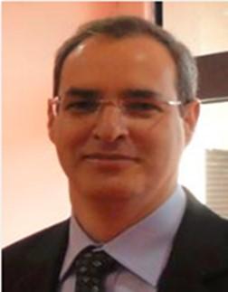 Carlos Cauvilla