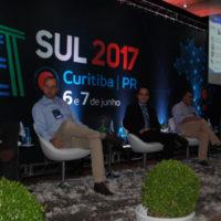 painel-desligamento_setsul_2017