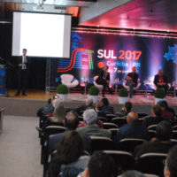 set_sul_painel2_2_2017