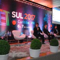 set_sul_producao_conteudo1