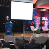 set_sul_producao_conteudo2