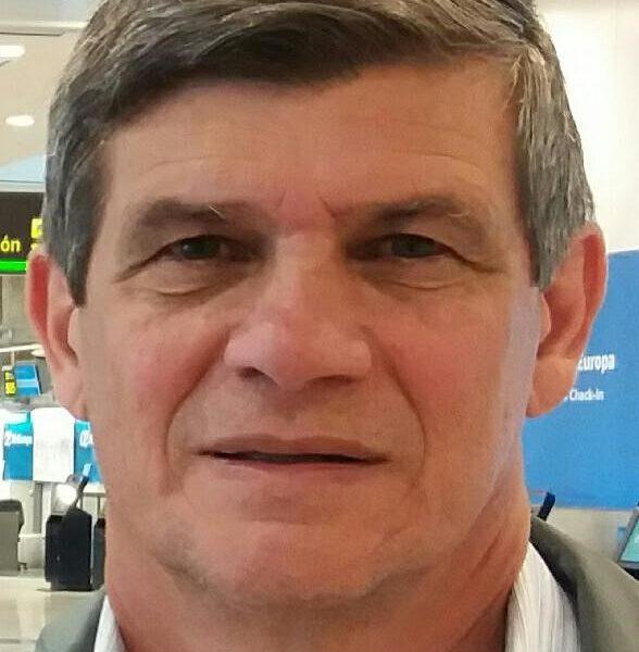 Alberto Paduan