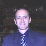 Aronchi - Escola de Negócios do Sebrae-SP - Copia