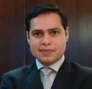 Daniel-Pitanga
