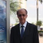 Fernando Bittencourt